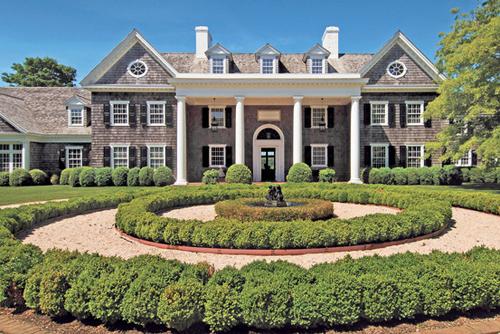 Những khu nghỉ dưỡng second home hàng đầu tại Mỹ - ảnh 3