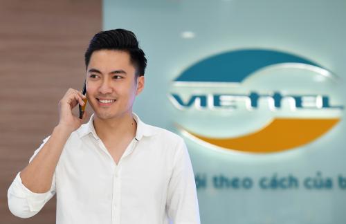Gần 51.000 thuê bao đăng ký chuyển mạng đến Viettel nửa đầu tháng 5 - ảnh 1