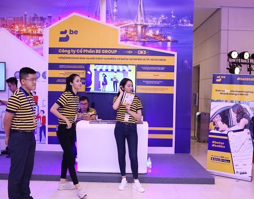 Những sản phẩm công nghệ Make in Vietnam - ảnh 3