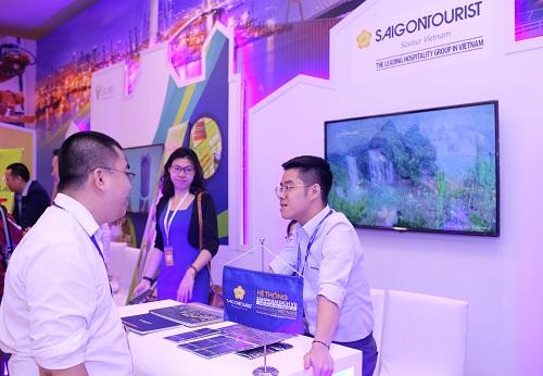 Những sản phẩm công nghệ Make in Vietnam - ảnh 6