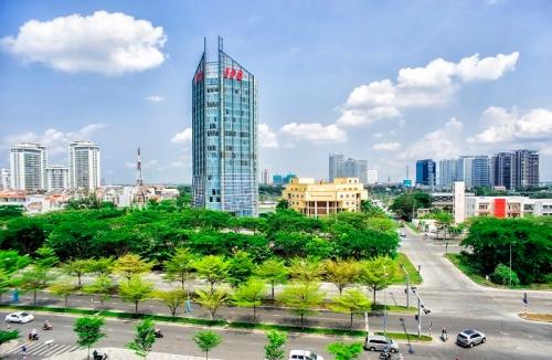 IPC nhận gần 450 tỷ đồng cổ tức của Phú Mỹ Hưng - ảnh 1