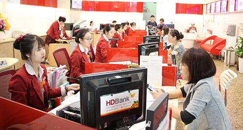HDBank tài trợ các dự án điện mặt trời áp mái