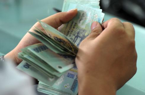 Kiểm toán Nhà nước 'bêu tên' hàng loạt tập đoàn kê sai thuế