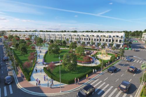 Dự án khu đô thị Viva Park hấp dẫn nhà đầu tư Đồng Nai Dự án khu đô thị Viva Park hấp dẫn nhà đầu tư Đồng Nai Dự án khu đô thị Viva Park hấp dẫn nhà đầu tư Đồng Nai 679267642 w500 2299 1558517315
