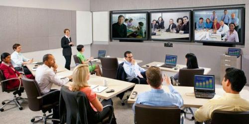 VEDA mang lại giải pháp tối ưu cho các doanh nghiệp.