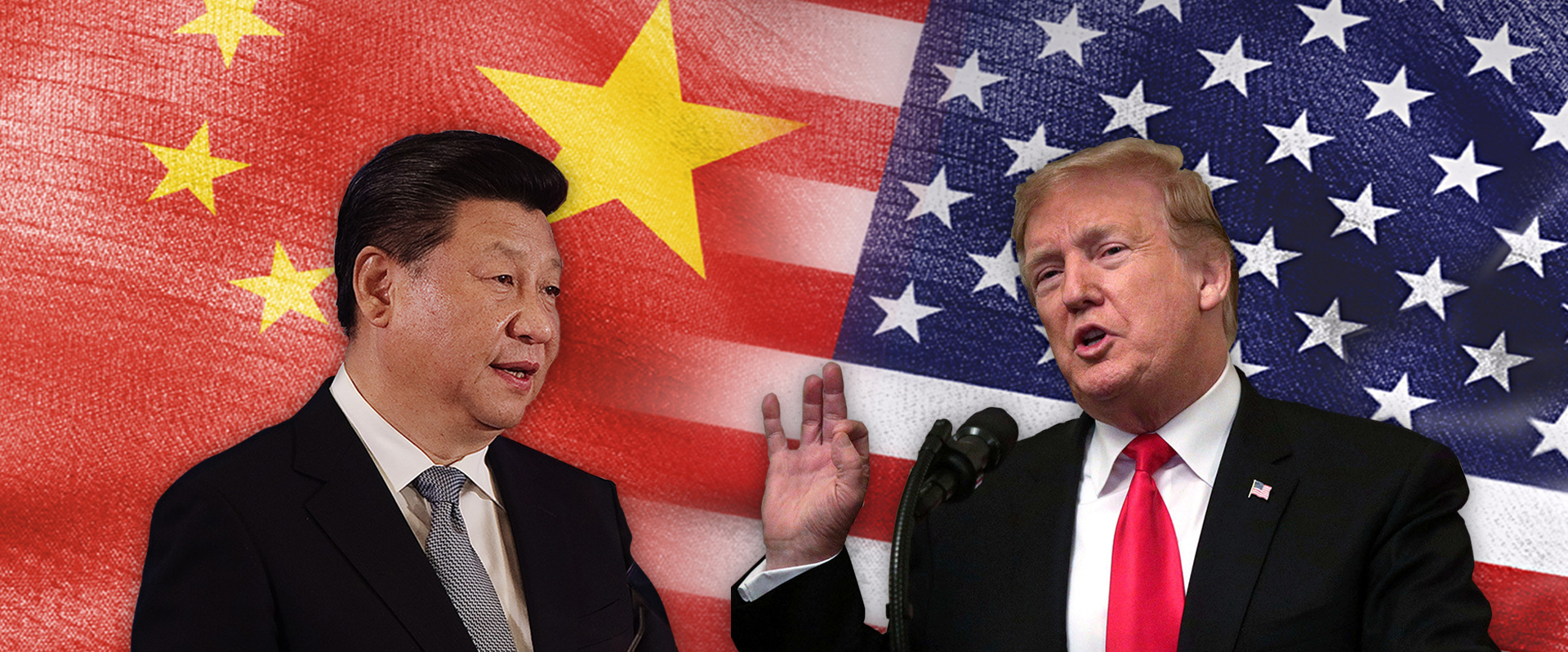 Kết quả hình ảnh cho người dân Trung Quốc giảm du lịch vì chiến tranh thương mại