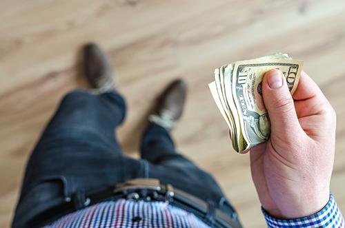 3 bước cơ bản để tạo thói quen tài chính tốt