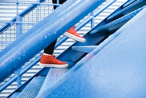3 bước cơ bản để tạo thói quen tài chính tốt - 1