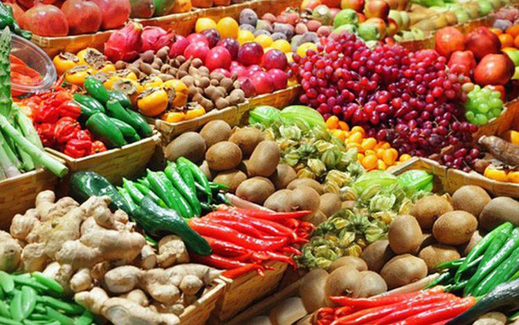 Lần đầu tiên hàng Việt được ưu tiên tại hội chợ Mỹ - VnExpress Kinh Doanh