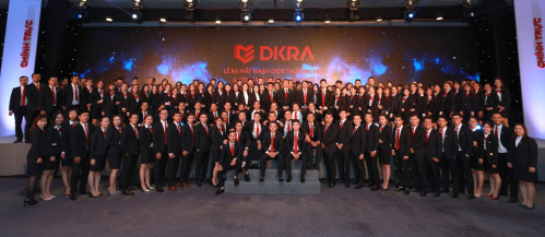 DKRA ra mắt công ty thành viên DKRA Đà Nẵng - 2 DKRA ra mắt công ty thành viên DKRA Đà Nẵng DKRA ra mắt công ty thành viên DKRA Đà Nẵng 1056860844 w500 5339 1559889240