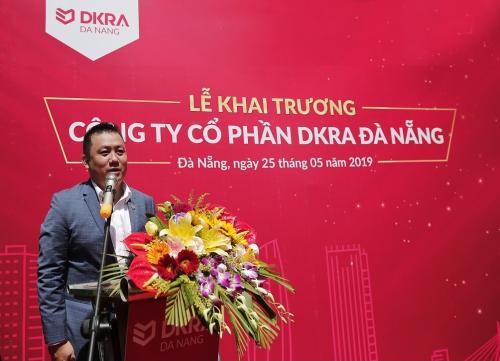 DKRA ra mắt công ty thành viên DKRA Đà Nẵng DKRA ra mắt công ty thành viên DKRA Đà Nẵng DKRA ra mắt công ty thành viên DKRA Đà Nẵng 1078133643 w500 8530 1559889239
