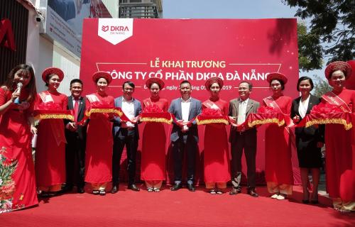 DKRA ra mắt công ty thành viên DKRA Đà Nẵng - 1 DKRA ra mắt công ty thành viên DKRA Đà Nẵng DKRA ra mắt công ty thành viên DKRA Đà Nẵng 2141239067 w500 3694 1559889239