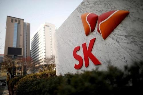 SK, quỹ đầu tư GIC của chính phủ Singapore đang là những cái tên đình đám nhất trên thị trường vốn Việt Nam với hàng loạt các thương vụ đều có quy mô hàng trăm triệu USD trở lên.