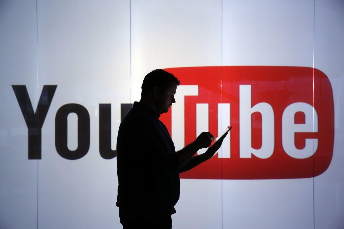 Nhiều nhãn hàng lớn bị yêu cầu dừng quảng cáo trên YouTube - VnExpress Kinh Doanh