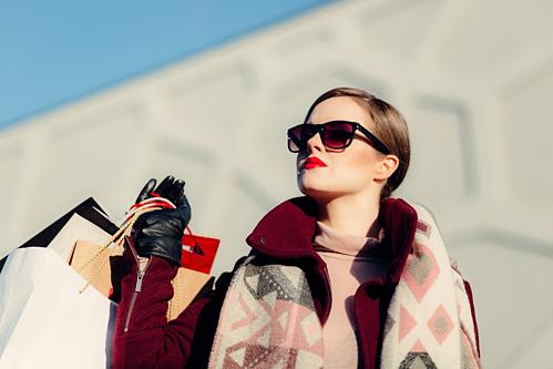 5 thói quen khiến người trẻ không thể giàu - 1