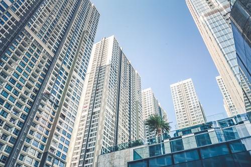 Tiềm năng bất động sản cho thuê tại quận 9 thu hút nhà đầu tư - ảnh 1