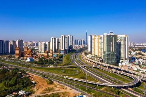 4 yếu tố giúp bất động sản quận 9 tăng giá trị