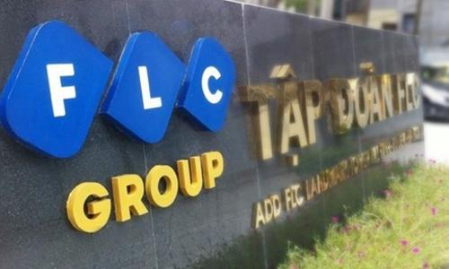 FLC bắt tay Lotte đầu tư dự án 6,4 ha tại Đại Mỗ - Kinh Doanh