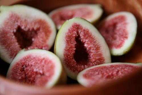 Sung Nhật là trái cây bán khá chạy.
