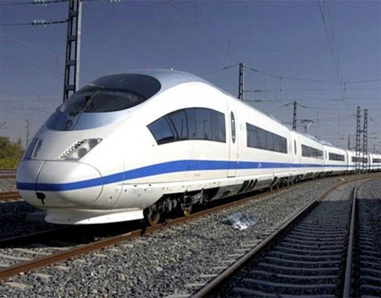 Phương án làm đường sắt cao tốc Bắc - Nam của hai Bộ chênh nhau 32 tỷ USD