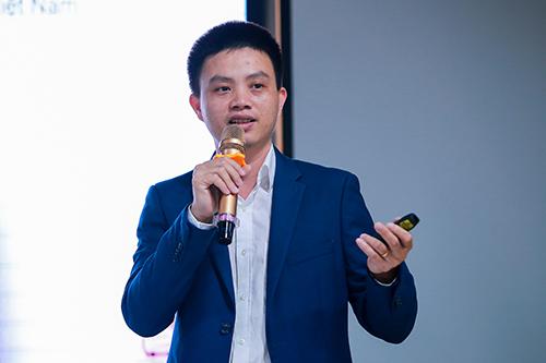 600 chuyên gia, doanh nghiệp sắp bàn về cơ hội xuất khẩu trước căng thẳng Mỹ Trung
