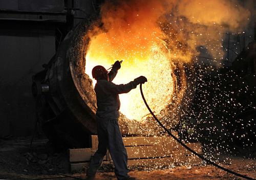 Trung Quốc chật vật tìm cách bình ổn kinh tế