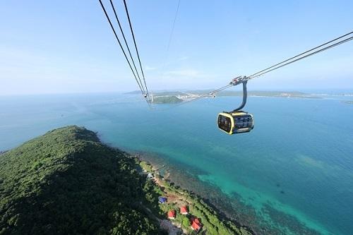 Cáp treo Hòn Thơm hút lượng khách lớn tới Phú Quốc phú quốc sắp có dự án đô thị đảo - Anh-1-Cap-treo-Hon-Thom-hut-lu-8226-4820-1563268331 - Phú Quốc sắp có dự án đô thị đảo