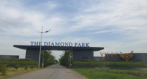 Hà Nội nêu nhiều sai phạm tại dự án biến nhà xã hội thành biệt thự
