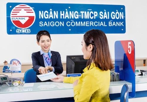 Ngân hàng Sài Gòn ra mắt gói tài khoản Lộc Phát - ảnh 1