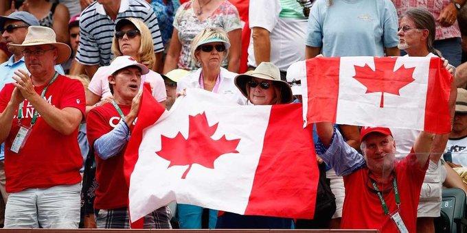 8 điều thú vị về nền kinh tế Canada