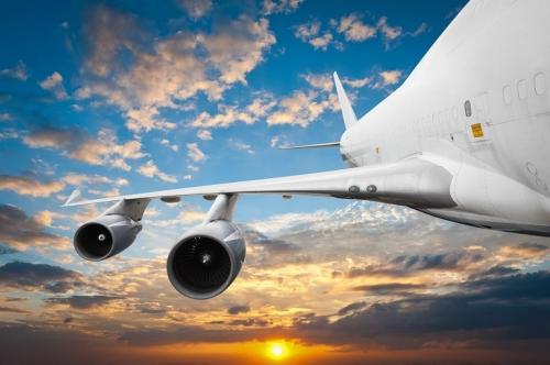 ITL là một trong những đơn vị hàng đầu trong lĩnh vực vận chuyển hàng không quốc tế