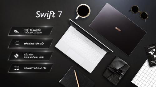 Nhận quà 8 triệu đồng khi mua laptop 14 inch tại Thế Giới Di Động - 4