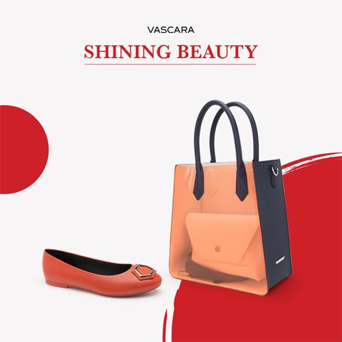 Vascara áp dụng nhiều chính sách hậu mãi và thẻ hấp dẫn để chăm sóc khách hàng được tốt hơn