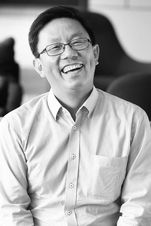 Doanh nhân Huỳnh Thanh Phong và những thương vụ bảo hiểm đình đám - ảnh 3