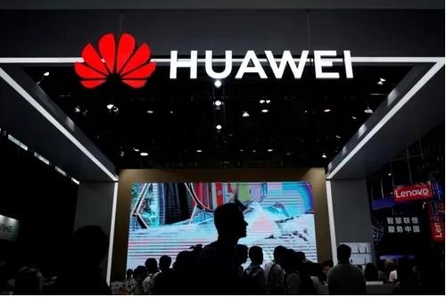 My co the hoan cap phep cho doanh nghiep lam an voi Huawei