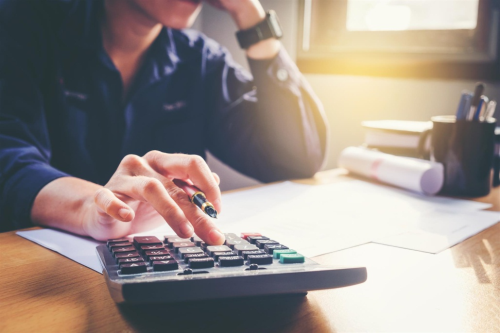 Các gói giải pháp tài chính cho doanh nghiệp nhỏ của MSB