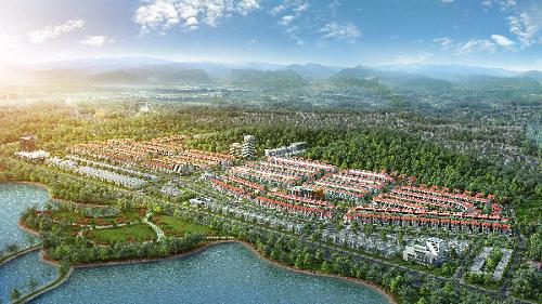 Kosy Lào Cai triển khai chính sách bán hàng riêng mùa Vu Lan