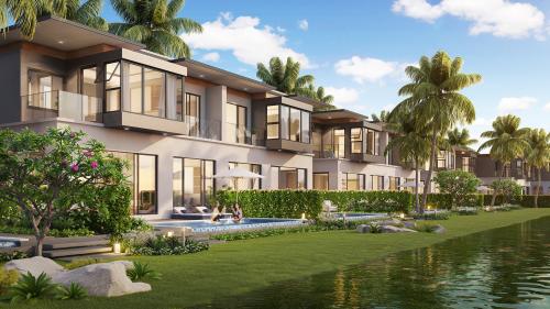 30 căn biệt thự view hồ Luxe Lagoon Villas được giới thiệu ra thị trường trong thời gian tới. Không gian nghỉ dưỡng tại biệt thự Mövenpick Resort Waverly Phú Quốc - 492252887-w500-3992-1565841046 - Không gian nghỉ dưỡng tại biệt thự Mövenpick Resort Waverly Phú Quốc