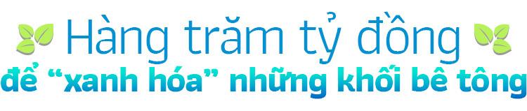 Bên trong khu đô thị 'phủ xanh' giữa lòng Hà Nội Bên trong khu đô thị 'phủ xanh' giữa lòng Hà Nội Subtitle 1 9140 1565951850