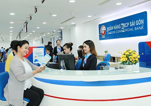 SCB tung 6,7 tỷ tặng khách hàng mua bảo hiểm Manulife - ảnh 1