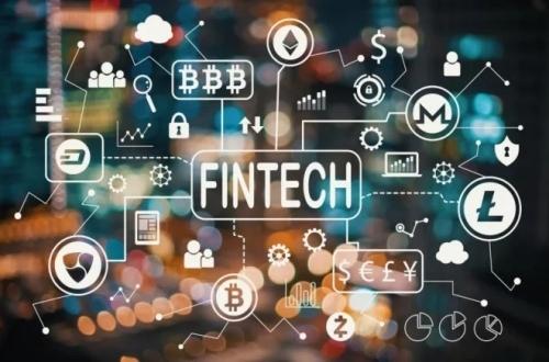 Nguy cơ khối ngoại chi phối 5 Fintech thanh toán dẫn đầu - ảnh 1