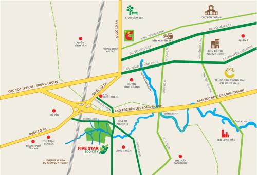Nasaky Garden đáp ứng nhu cầu đầu tư nhà phố khu Nam Sài GònNasaky Garden đáp ứng nhu cầu đầu tư nhà phố khu Nam Sài Gòn - 4
