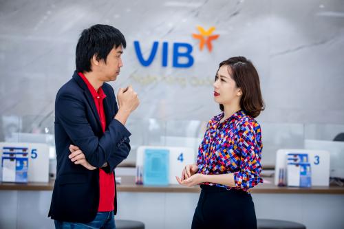 Ngân hàng Việt bắt tay sàn thương mại điện tử thúc đẩy thanh toán trực tuyến - ảnh 2