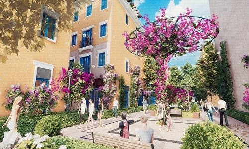 Khu đô thị đề cao lối sống cộng đồng, nhân văn. sun group kiến tạo mô hình khu đô thị hiện đại tại phú quốc - Anh-3-Khu-do-thi-de-cao-loi-so-6561-8938-1566554821 - Sun Group kiến tạo mô hình khu đô thị hiện đại tại Phú Quốc