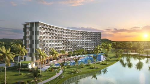 Codotel Mövenpick Resort Waverly Phú Quốc tọa lạc tại bãi Ông Lang. cơ hội đầu tư condotel mövenpick resort waverly phú quốc Cơ hội đầu tư condotel Mövenpick Resort Waverly Phú Quốc 1053101875 w500 3135 1567139262