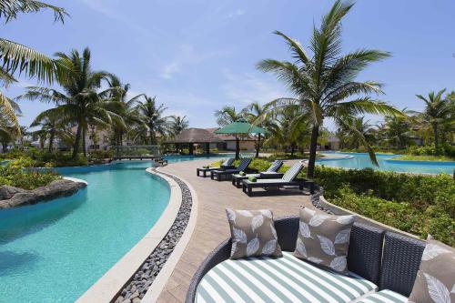 Thương hiệu khách sạn Tui từ Đức sắp ra mắt tại Việt Nam - ảnh 1