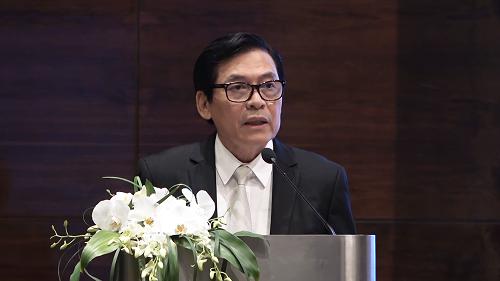 Bộ Tài nguyên và Môi trường bắt tay doanh nghiệp chống rác thải nhựa - ảnh 3