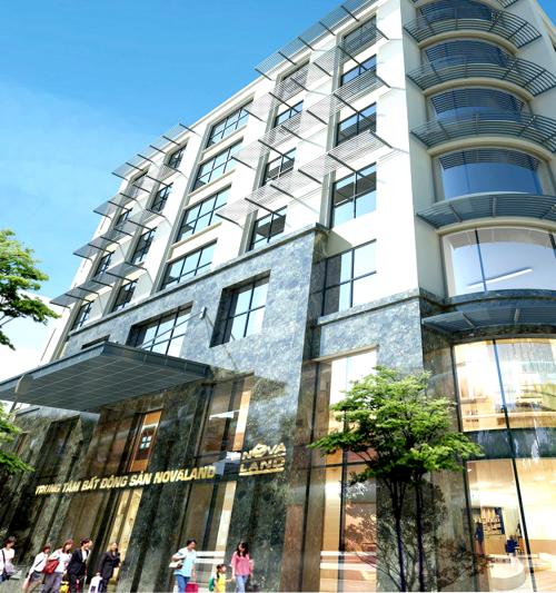 Nhà phát triển phía Nam mang bất động sản ra Bắc - 1 novaland tiếp cận thị trường hà nội Novaland tiếp cận thị trường Hà Nội 2076065769 w500 8708 1568425851