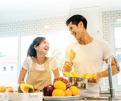 Sun Life có nhiều dòng sản phẩm bảo hiểm nhân thọ phục vụ cho các đối tượng khách hàng khác nhau.