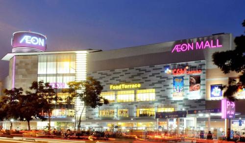 Khu vực Long Biên còn sở hữu hệ thống trung tâm thương mại, mua sắm - trung tâm giải trí đa dạng Khu Đông Hà Nội thu hút dự án căn hộ cao cấp nhờ hạ tầng Khu Đông Hà Nội thu hút dự án căn hộ cao cấp nhờ hạ tầng 1305696874 w500 6011 1568880096